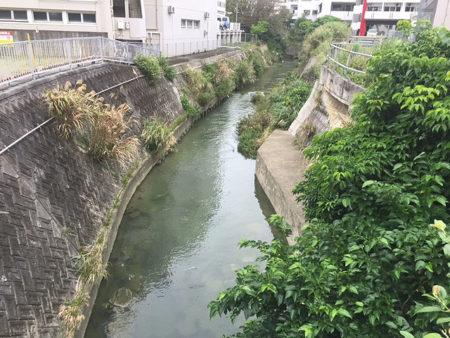 沖縄201604散策3_06
